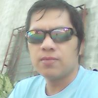 Larawan 31344 para JZAY - Pinay Romances Online Dating in the Philippines