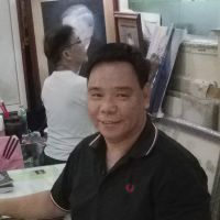 Larawan 31376 para miguel12345 - Pinay Romances Online Dating in the Philippines