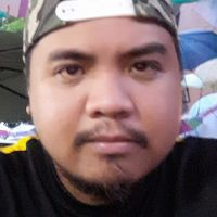 Larawan 31390 para Nongbi - Pinay Romances Online Dating in the Philippines