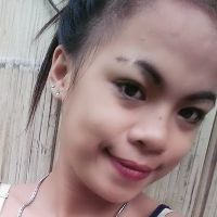 Hình ảnh 31598 cho Jolina - Pinay Romances Online Dating in the Philippines