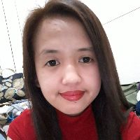 Photo 36566 for char - Pinay Romances Online Dating in the Philippines