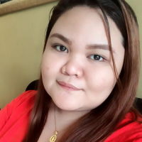 Happy , completely confident with who I am . I have a very high self efficiency in maintaining happy and healthy relationship. - Pinay Romances Pakikipag-date