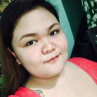 फोटो 31451 के लिए jae9 - Pinay Romances Online Dating in the Philippines