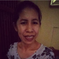 Photo 31486 for Zel - Pinay Romances Online Dating in the Philippines