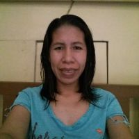 Photo 31487 for Zel - Pinay Romances Online Dating in the Philippines