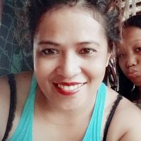 Larawan 31508 para Rebecca - Pinay Romances Online Dating in the Philippines
