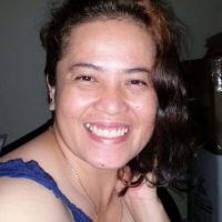 Larawan 31513 para Rebecca - Pinay Romances Online Dating in the Philippines