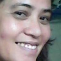 Larawan 31514 para Rebecca - Pinay Romances Online Dating in the Philippines