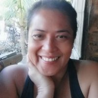 Larawan 41003 para Rebecca - Pinay Romances Online Dating in the Philippines