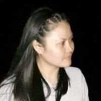 Photo 31527 pour yamay - Pinay Romances Online Dating in the Philippines