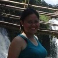 Photo 31528 pour yamay - Pinay Romances Online Dating in the Philippines