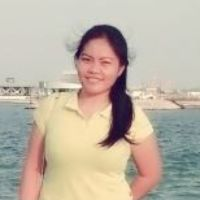 Photo 31529 pour yamay - Pinay Romances Online Dating in the Philippines