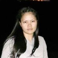Photo 31531 pour yamay - Pinay Romances Online Dating in the Philippines