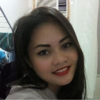 Photo 32998 pour yamay - Pinay Romances Online Dating in the Philippines
