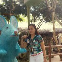 Photo 33208 pour yamay - Pinay Romances Online Dating in the Philippines