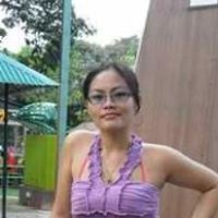 Photo 33209 pour yamay - Pinay Romances Online Dating in the Philippines