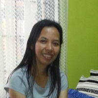 Foto 31538 untuk Haidz42 - Pinay Romances Online Dating in the Philippines