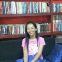 Larawan 31539 para Haidz42 - Pinay Romances Online Dating in the Philippines