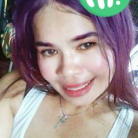 Larawan 31583 para verbena - Pinay Romances Online Dating in the Philippines