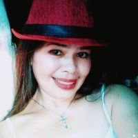 Foto 31763 untuk verbena - Pinay Romances Online Dating in the Philippines