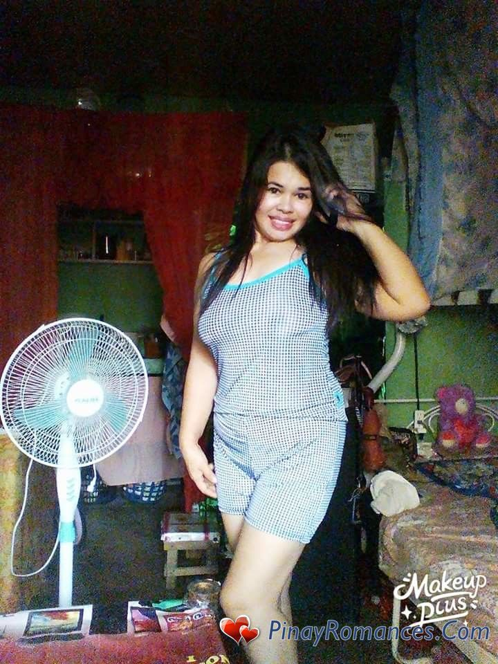 verbena dating Verbena army dating is fun and easy on militarysinglescom join now to meet army singles nearby or stationed overseas chat now on video chat.