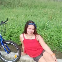 Larawan 31765 para verbena - Pinay Romances Online Dating in the Philippines