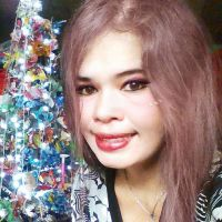 Larawan 31766 para verbena - Pinay Romances Online Dating in the Philippines