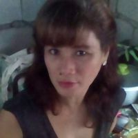 Photo 31584 for love4000 - Pinay Romances Online Dating in the Philippines