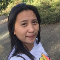 Larawan 35711 para Mimscruz - Pinay Romances Online Dating in the Philippines
