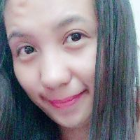 Larawan 35712 para Mimscruz - Pinay Romances Online Dating in the Philippines