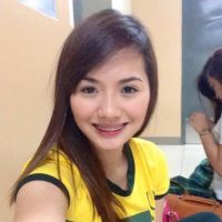 Photo 31604 for ladyjema18 - Pinay Romances Online Dating in the Philippines
