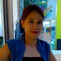 Larawan 31635 para ashlee8544 - Pinay Romances Online Dating in the Philippines
