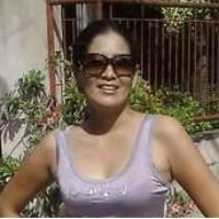 Larawan 31672 para Yummilicious - Pinay Romances Online Dating in the Philippines