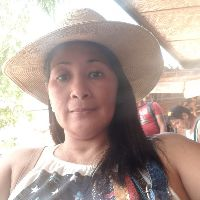 フォト 43064 のために Yummilicious - Pinay Romances Online Dating in the Philippines