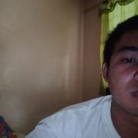 Photo 31682 for Ferdz008 - Pinay Romances Online Dating in the Philippines