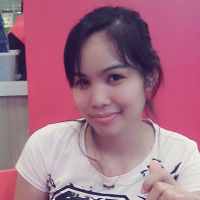 Photo 31695 for SarahJane - Pinay Romances Online Dating in the Philippines