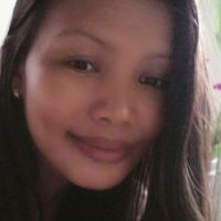 Larawan 31703 para Mel1977 - Pinay Romances Online Dating in the Philippines