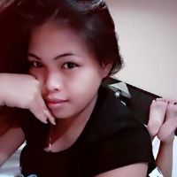 Larawan 31707 para Rena07 - Pinay Romances Online Dating in the Philippines
