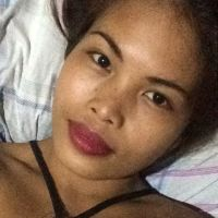 Larawan 31966 para Rena07 - Pinay Romances Online Dating in the Philippines