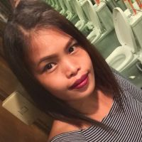Larawan 31967 para Rena07 - Pinay Romances Online Dating in the Philippines