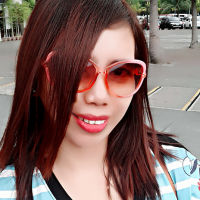 Larawan 31715 para rei005 - Pinay Romances Online Dating in the Philippines