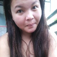 Photo 31864 for Chelly - Pinay Romances Online Dating in the Philippines