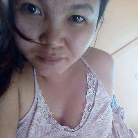 Larawan 31869 para Chelly - Pinay Romances Online Dating in the Philippines