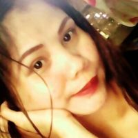 Hình ảnh 31724 cho Nyleve27 - Pinay Romances Online Dating in the Philippines