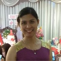 Photo 31955 for chocolatehills - Pinay Romances Online Dating in the Philippines