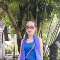 Larawan 31750 para Jhane31 - Pinay Romances Online Dating in the Philippines