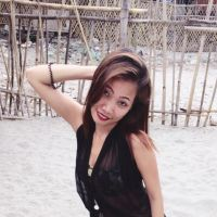 Photo 31752 for Jhane31 - Pinay Romances Online Dating in the Philippines