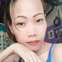 Larawan 31753 para Jhane31 - Pinay Romances Online Dating in the Philippines