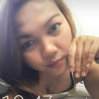 Photo 31834 for Michelle30 - Pinay Romances Online Dating in the Philippines