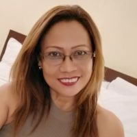 Larawan 31861 para Gorgeousmom - Pinay Romances Online Dating in the Philippines